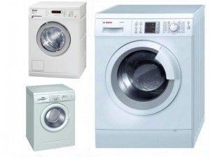 επισκευες πλυντηριων χαλανδρι χολαργοσ παπαγου κηφισια