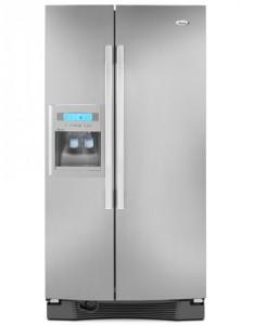 Επισκευές Ψυγείο Ντουλάπα Side by Side