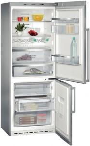 Ψυγείο Κάτω Κατάψυξης