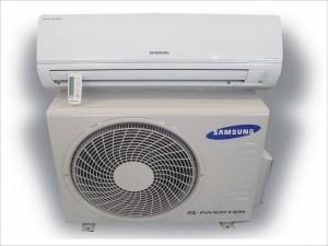 Κλιματιστικά Inverter Συντήρηση Service Κλιματιστικών