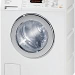 Επισκευές Πλυντηρίων Ρούχων SERVICE ΤΗΛ 6970967996