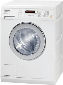 Επισκευες πλυντηριων ρούχων
