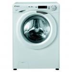 CANDY SERVICE Επισκευές Πλυντηρίων