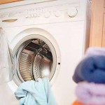 Δε γυρίζει ο κάδος του πλυντηρίου CANDY Επισκευές