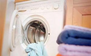 Service Πλυντηρίων Ρούχων
