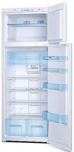Ψυγείο Άνω Κατάψυξης